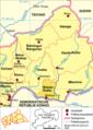 Zentralafrikanische-republik-karte-politisch-basse-kotto.png