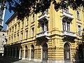 Zgrada Administracije Rijeka 2 120409.jpg