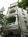 Zgrada društva svetog Save 1.jpg