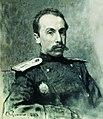 Zhirkevich by Repin.jpg