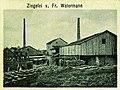 Ziegelei Watermann Schnathorst Struckhof um 1900.JPG