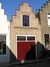 zierikzee bagijnestraat 28