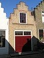 Zierikzee Bagijnestraat 28.jpg