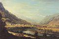 Zillis 1825.jpg