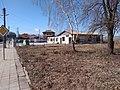Zlokuchene, Pazardzhik Province 2019 22.jpg