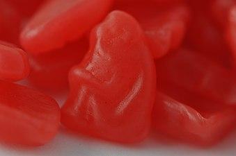 Zoo (candy), 3.jpg