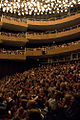 Zuschauer im Großen Haus des Theater Münster.jpg