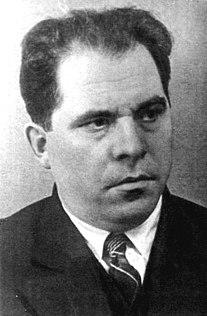 Arseny Zverev Soviet politician
