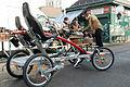 Zweisitzer-2rider-metallhase-Naschmarkt.jpg