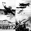 Zweiter Weltkrieg.jpg