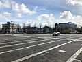 Zwolle 24 April 2021 02.jpg