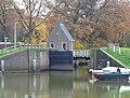 Zwolle GM Turfmarkt Menistensluis.jpg