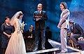 """Breaking the Waves"" at Opera Philadelphia (29654854970).jpg"
