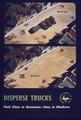 """Disperse Trucks"" - NARA - 514019.tif"