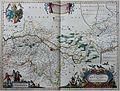 """Ducatus breslanus sive wratislaviensis - a Georgio Vechnero... et Iona Sculteto Sprotta... "" (22070664830).jpg"