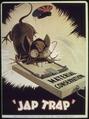 """""""Jap Trap"""" - NARA - 515862.tif"""