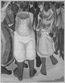 """Kikuyu Women"" - NARA - 558931.tif"