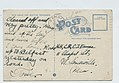 """Lyndonia"" Postcard Reverse (29486822283).jpg"