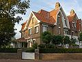 """Njambo"", twee-onder-één dakvilla, Lispannelaan 6, Knokke (Knokke-Heist).JPG"