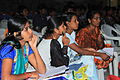 """""""Second Round Workshop on Tamil computing and Wikipedia3"""".JPG"""