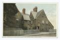 """The House of the Seven Gables"", 54 Turner Street, Salem, Mass (NYPL b12647398-74590).tiff"