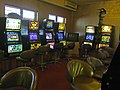 Category:Slot machines - Wikimedia Commons