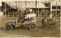 """Uncle Hiram"" posing at Luna Park, Seattle, June, 1907 (MOHAI 9583).jpg"