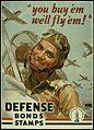 """""""YOU BUY 'EM WE'LL FLY 'EM"""" - NARA - 516208.jpg"""