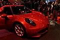 """"""" 13 - ITALIAN SUPERCAR - Alfa Romeo 4C - DxO 01.jpg"""