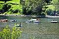 '10 rafting the cool calm waters - panoramio.jpg