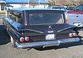 '60 Chevy Sedan Delivery (16594425575).jpg