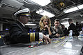 'Battleship' stars aboard USS George Washington 120402-N-ZT599-410.jpg