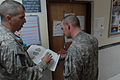 'Charlie Med' Soldiers take care of Camp Taji, look out for each other DVIDS179753.jpg