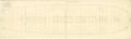 'Vanguard' (1748); 'Temple' (1758); 'Conqueror' (1758) RMG J3129.png