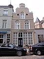 's-Hertogenbosch Rijksmonument 21808 Postelstraat 38, 40.JPG
