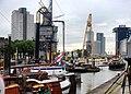 't Lichtschip van Rotterdam 2104 - panoramio.jpg