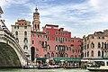 (Venice) Hotel Rialto - Riva del Ferro.jpg