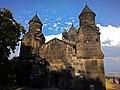 +Tegher Monastery 073.jpg