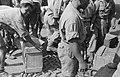 , Java, Tandjong Priok, Bestanddeelnr 260-3-3.jpg