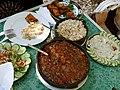 Ägyptisches Mittagessen.JPG