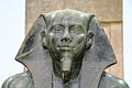 Ägyptisches Museum Kairo 2016-03-29 Chephren 02.jpg