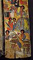 Äthiopien Grosses Triptychon Museum Rietberg EFA 15 img07.jpg