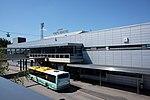 Åbo flygplats.jpg
