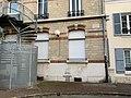 École Maternelle Mot Fontenay Bois 8.jpg