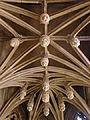 Église Saint-Christophe de Neufchâteau-Voûte à clés pendantes (2).jpg