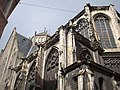 Église Saint-Nicaise de Rouen - vue 01.jpg