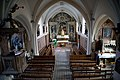 Église Saint-Nicolas de Septfontaines - intérieur.jpg