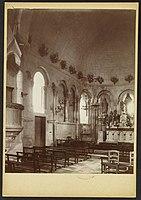 Église Saint-Pierre-ès-Liens du Haut-Langoiran - J-A Brutails - Université Bordeaux Montaigne - 1039.jpg