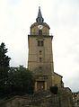Église Saint-Pierre Fontoy.jpg