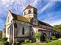 Église Saint-Pierre de Saint-Gilles, Marne.jpg